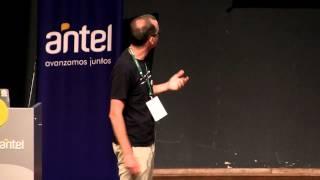 Machine Learning, Python y el Titanic