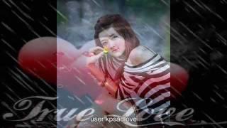 Jo Mangi Khuda Se Tu Wo Mannat Hai (Full Song)