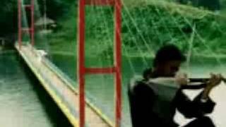 Bangla Song   Bhalo Basbo Basbo re Bondhu Tomai Jotone