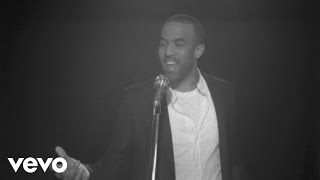 Craig David - Officially Yours (Official Video)
