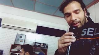 Ram Ram Ram || New Hindi  Song 2017 Practice Time || Deepu Himachali