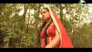 malayalam actress mohini from