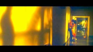 Sanso Ko Jine ka Isara Full HD 720p Video Song - Arijit Singh
