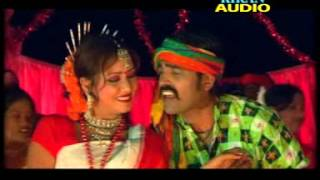 Nagpuri Song - Mandar Jakhan Baje Re | Nagpuri Video Album : NAWA-NAWA GUIYA
