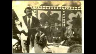 Assan Hun Tur Jana by Alam Lohar - Punjabi Folk Song