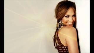 One Love -- Jennifer Lopez (LYRICS)