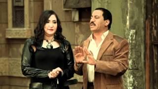 عربي الصغير - راحتك  نهائى / Video