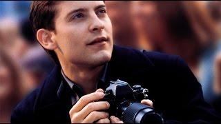 Top 10 Movie Photographers