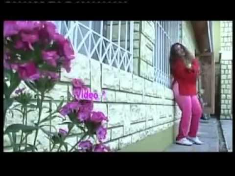 Xxx Mp4 Nadia Gul Sexy Dance YouTube 3gp Sex