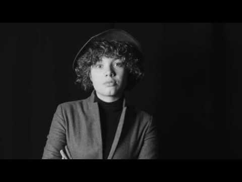 Idiot Wind – Uranium [Amanda Bergman]