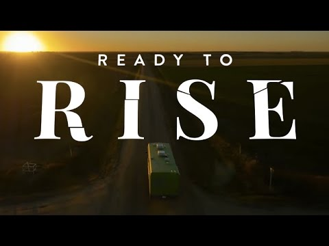Roadtrip Nation: Ready to Rise Full Length Documentary