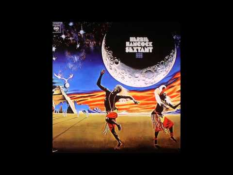 Xxx Mp4 Herbie Hancock Sextant Full Album 1973 3gp Sex