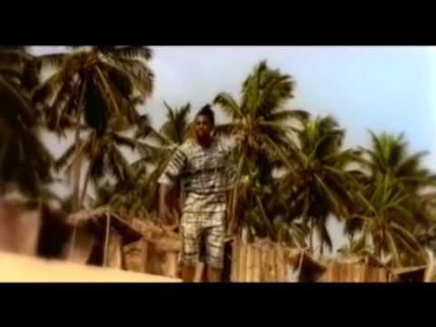 Xxx Mp4 Dr Alban Born In Africa Pierre J S Radio Remix 3gp Sex