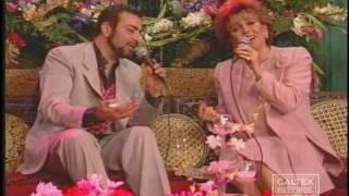 Mahasty & Sattar - Bazme Bahare Asheghan Part 6 of 11 | مهستی و ستار -  بزم