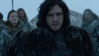 Game of Thrones Beginner's Guide: Uncensored  (HBO)