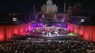 Niki Nana (We're One) - Yanni (Tribute - Live at the Taj & Forbidden City) [1997]