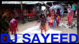 Bangla Dance Kut Kuti Mayia By Dj Sm Abu Sayeed