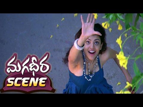 Xxx Mp4 Dev Gill Killing His Father For Kajal Aggarwal Magadheera Telugu Movie Scene 9 3gp Sex