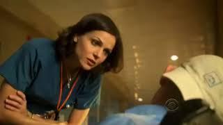 Lana Parrilla | Miami Medical (Escena 8, capítulo 8)