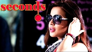 English Movies 2016 Full Movie   SECONDS   Crime Scenes Mollywood 1080p Subtitle Movies