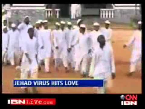 Xxx Mp4 Love Jihad Muslim Boys Trained To Trap Hindu Girls Why Every Hindu Girl Needs To Watch This Flv 3gp Sex