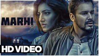 Veet Baljit - Marhi | Full Video HD | Latest Punjabi Song