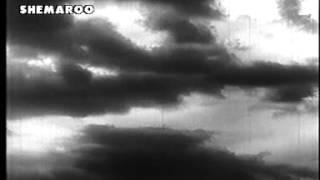 A SMALL TRIBUTE TO DEV SAHEB :TERI DUNIYA MEIN -HEMANT KUMAR - SAHIR -S D BURMAN(HOUSE NO.44-1955)