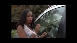 Sexy Move - 2016 Latest Nigerian Nollywood Movie