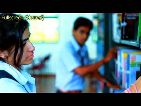 Xxx Mp4 AMOUR Trailer Malayam Short Film 3gp Sex