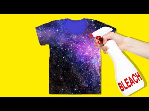 Xxx Mp4 16 COOL IDEAS AND CRAFTS FOR YOUR OLD T SHIRT 3gp Sex