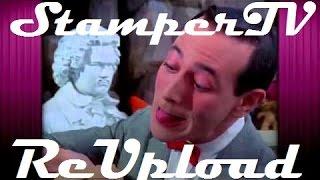 PEE PEES GAYHOUSE   StamperTV [RE UPLOAD]