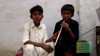 Best punjabi maiya part 1 Real talent of punjab