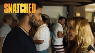 Snatched | Rules For A Perfect Vacation | 20th Century FOX