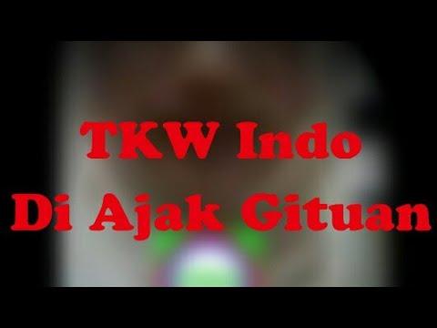 Xxx Mp4 Rekaman TKW Indo Di Ajaka Gituan Sama Majikan 3gp Sex
