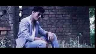 Main Rang Sharbaton ka - Arijit Singh by Darshan Raval 2015