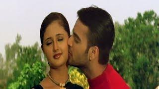 Yeh Lamhe Judaai Ke - Part 7 Of 10 - Shah Rukh Khan - Raveena Tandon - Superhit Bollywood Movies