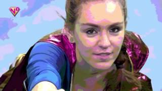 Supergirl - s01e01 - Dierenambulance