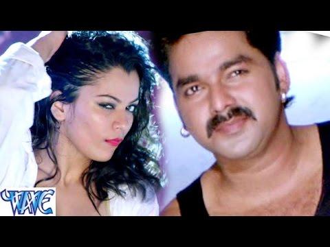 Xxx Mp4 गर्मी बा देहिया में Pawan Singh Amp Nidhi Jha Gadar Bhojpuri Songs 2016 New 3gp Sex