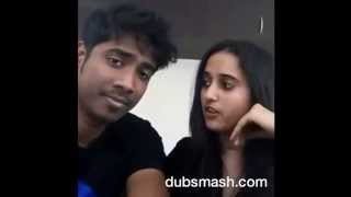 Tamil Dubsmash Collection