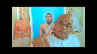 TAMIL-GURUJI, WHAT IS YOGA NIDRA? HOW TO DO IT AND WHAT IS THE BENEFITS?