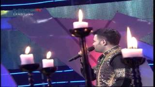 Ridho Roma Feat Gilang