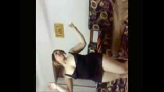 رقص جامد سمكةعلى بلطية ميدو الهنداوى