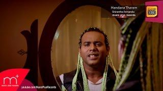 Handana Tharam - Shirantha Fernando