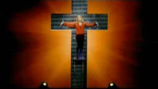 Madonna - Live to tell Confessions Tour - Subtitulos en Español