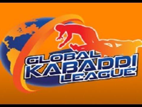 Xxx Mp4 Live Global Kabaddi League 2018 Singh Warriors Punjab V S Haryana Lions 3gp Sex