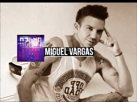 Xxx Mp4 Ozuna Se Preparo Miguel Vargas Remix FREE DOWNLAD 3gp Sex