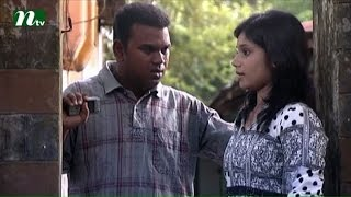 Bangla Natok Houseful l Episode 30 I Mithila, Mosharof Karim, Hasan Masud  l Drama & Telefilm