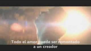 The Devil Wears Prada - Danger: Wildman [Subtitulos Español]
