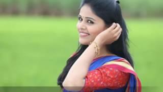 Ranjan  full movie