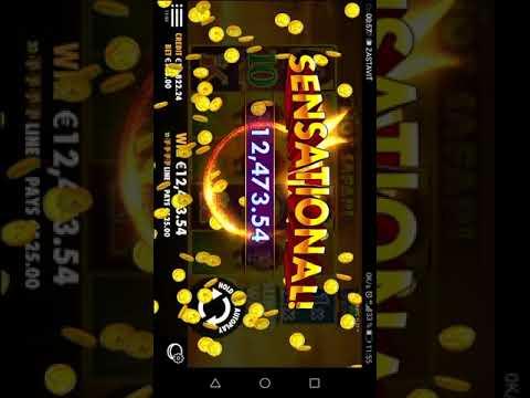 Xxx Mp4 Hot Safari MAX BET Bonus 3x SUPER WILD Sponsored Video From Mr Green 3gp Sex